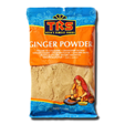 TRS Ginger Powder - Gengibre em Pó 100g