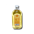 KTC Oleo Amendoas 200ml
