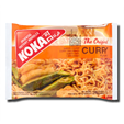 Koka Curry Noodles 85g