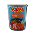 Mama Cup Noodles Seafood 70g