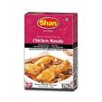 Shan Chicken Curry Mix 50g