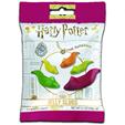Jelly Belly Harry Potter Jelly Slugs 56g