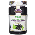 Stute Diabetic Blackcurrant Jam 430g