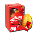 Maltesers Easter Mini Bunny Egg 80g