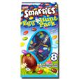 Nestlé Smarties Egg 8' Hunt Pack 140g