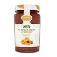Stute Diabetic Apricot Jam 430g