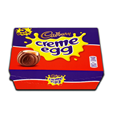 Cadbury Creme Egg 5 Pack 197g