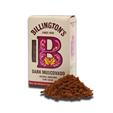 Billingtons Muscavado Dark Sugar 500g