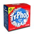 Typhoo British Black Tea 80's
