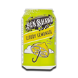 Ben Shaws Traditional Lemonade 330ml