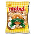 Mabel Rosquinha Côco 350g