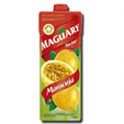 Maguary Maracujá 1L