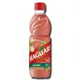 Maguary Goiaba Concentrado 500ml