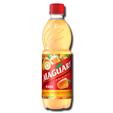 Maguary Caju Concentrado 500ml