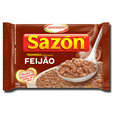 Sazon Tempero do Feijão 60g