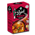Rajah All-In-One Curry Powder