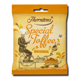 Thorntons Original Toffee Bag 160g