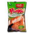 Gogi Panko Bread Crumbs 200g