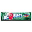 Airheads Watermelon 15.6g