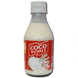 Coco do Vale Leite de Coco 500ml