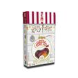 Jelly Belly Harry Potter Bertie Botts Beans Flip Box 35g