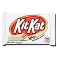Hershey Kit Kat White 42g