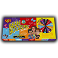 Jelly Belly Bean Boozled Spinner Wheel Game 99g