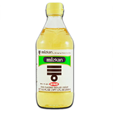Mizkan Vinagre de Arroz 500ml