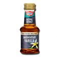 Dr Oetker Natural Vanilla Extract 35ml
