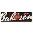 Baileys Chocolate Wafers 125g