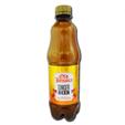 Old Jamaica Ginger Beer 500ml