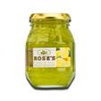 Rose's Lemon & Lime Marmalade 454g