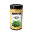 Atkins & Potts Dill Mustard Sauce 200g