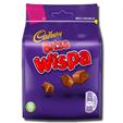 Cadbury Wispa Bitsa 95g