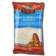 TRS Medium Desiccated Coconut 300g