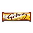 Galaxy Caramel 48g