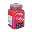Pakco Atcher Mixed Vegetable Pickle 385g