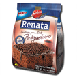 Renata Mix Bolo Brigadeiro 400g