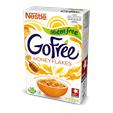 Nestlé Honey Flakes Gluten Free 500g