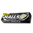 Halls Extra Mint 27,5g
