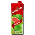 Maguary Goiaba 1L