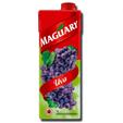 Maguary Uva 1L