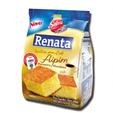 Renata Mix Bolo de Aipim 400g
