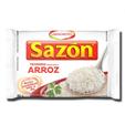 Sazon Tempero Branco Arroz 60g