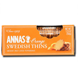 Anna's Original Orange Thins 150g