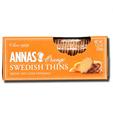 Anna's Original Orange Thins 150g