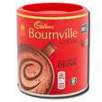 Cadbury Bournville Cocoa Powder 125g