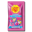 Chupa Cotton Candy Gum 11g