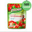 Dolmio Tomato & Basil Sauce 170g