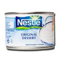 Nestlé Creme de Leite 170g